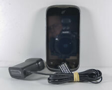 Huawei Ascend H866C Tracfone