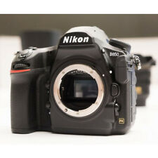 Nikon D850 DSLR Camera Body Only (Multi Language)  No extra cost