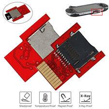 SD2VITA Micro SD Portable Game Memory Transfer Card SD Adapter for PS Vita