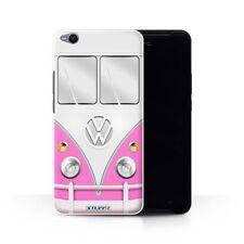 Étuis, housses et coques roses HTC One X pour téléphone mobile et assistant personnel (PDA) HTC