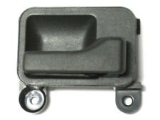 INNER DOOR HANDLE RIGHT FOR VAUXHALL VECTRA A 88-95