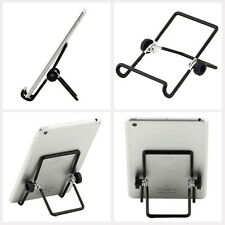 "Multi-angle Foldable Stand Holder for 7"" Tablet PC Galaxy Tab P1000 iPad Mid L#"