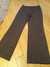tutti I Alto//Lengths Petite MADE to Order C76 Lagenlook Pantaloni a gamba larga