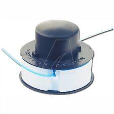 5x Ryobi DECESPUGLIATORE GIARDINO Trimmer Spool Nylon Linea Adatta RLT2523 RLT3023 RLT3025F