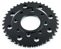 DRR 50 70 90 DRR50 DRR70 DRR90,ETON,ALPHA SPORTS 19 TOOTH FRONT SLIPPER SPROCKET