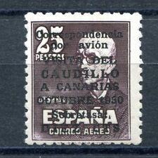 1951.ESPAÑA.EDIFIL 1090**.NUEVO.SIN FIJASELLOS.CERTIFICADO CMF.(MNH)CAT.1060 €