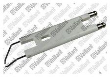 Vaillant Allumage D'Électrode 090698