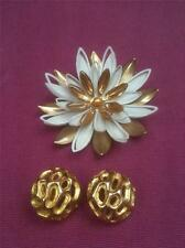 Sarah Coventry Vintage Costume Jewellery (Unknown Period)