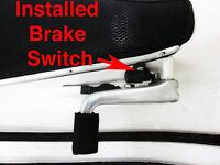 Vespa Back Brake Switch VESPA VBA VBC VNB VBB VLB SUPER SPRINT GS 6V GL GT GS