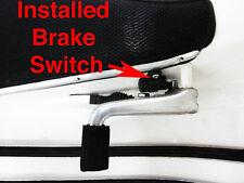 Vespa Back Brake Switch 12V  VESPA VBA VBC VNB VBB VLB SUPER SPRINT  GL12 volt