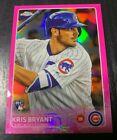 2015 Topps Chrome Baseball Hot List 35