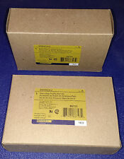 9999SA2 Square D 9999 SA2 --------------> BRAND NEW