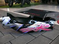 SUZUKI GSX-R 750 Heckverkleidung inkl. Rücklicht, gebraucht, guter Zustand!