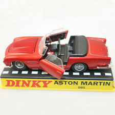 Dinky 110 Toys Replica Aston Martin DB5 - Scaled Model