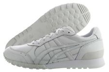ASICS ONITSUKA TIGER COLORADO EIGHTY FIVE SHOES NEW MEN'S SIZE 10 WHITE