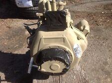 Yanmar L48 DEG Diesel Engine