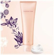 Shiseido Benefique Cleansing Foam 125g Free Shipping!