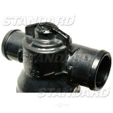 Fuel Injection Idle Air Control Valve Standard AC399