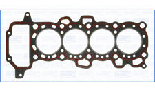 Genuine AJUSA OEM Replacement Cylinder Head Gasket Seal [10070400]