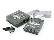KK2.1 HC centralina scheda di controllo per multicotteri+programmatore IN ITALIA