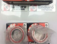 Enduro 6803 Ceramic Cartridge Bearings for Campag/Fulcrum BKC-0055
