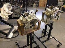 harley shovelhead engine