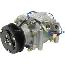 NEW AC Compressor HONDA CIVIC 2003-2005  (3 PIN)