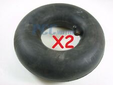 2PCS 9x350-4 9x3.50-4 9x3,50x4 Scooter Tire Inner Tube I IT01X2
