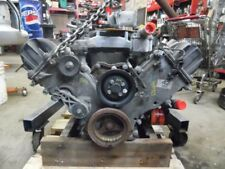 03 04 05 GRAND MARQUIS ENGINE 4.6L VIN W 8TH DIGIT 143614