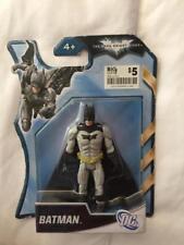 batman the dark night rises toy collection