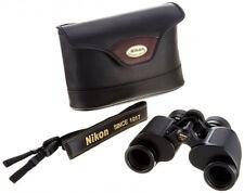 NEW NIKON 8X30E2N Binoculars Telescope E II Series from JAPAN