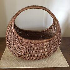 Lovely Medium Decorative Basket.