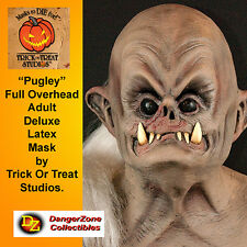 Pugley Full Overhead Mask by Trick Or Treat Studios