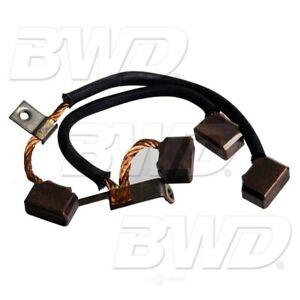 BWD X316 Starter Brush Set