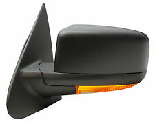 NEW OEM 2003-2006 Ford Expedition HTD Mirror - LEFT