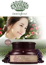 Innisfree Wine Jelly Sleeping Pack Mask (80ml)