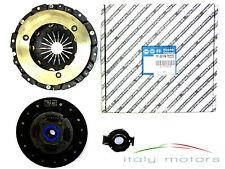 Fiat Grande Punto 1,3 JTD original Kupplung Kupplungssatz Kupplungskit 71753318
