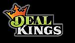 Deal Kings AU