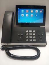 VAT Included** **Warranty NEC DT820 series..ITY-8LDX-1P Proprietary IP Phone.