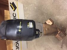 ASCO/JOUCOMATIC PN# 21200145 NEW IN ORIGINAL PACKAGING