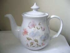 DENBY - ENCORE - TEAPOT - SECOND QUALITY - EXCELLENT USED CONDITION**