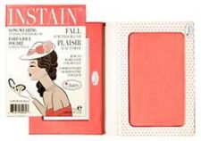 The Balm INSTAIN Blush Staining Powder Blush SWISS DOT - 100% AUTHENTIC