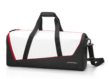 Genuine Audi - Audi Sport Sports Bag