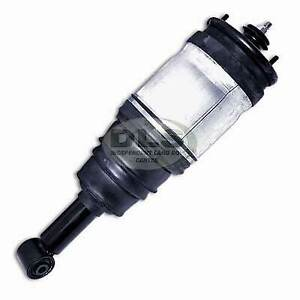 Rear Air Spring and Shock Absorber OE Land Rover Discovery 3 and 4 (LR038096)