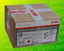 Alko Ganasce Freno Set per Ruota 3081 a / B / Art. 300x80 Al-Ko No. 1220333 77