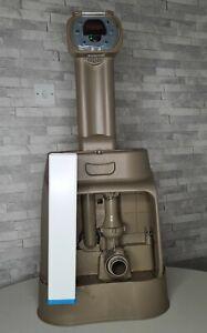 Hot Tub Descaler - Compatible with INTEX Pump