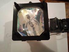 SONY KDS-55A3000 TV LAMP W/HOUSING