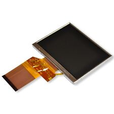 Display LCD PER SATLINK manometri WS 6905/6908/6909.