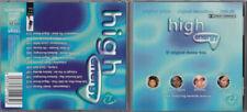 CD de musique disco Various