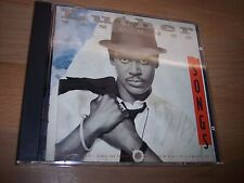 1994 Luther Vandross Songs CD